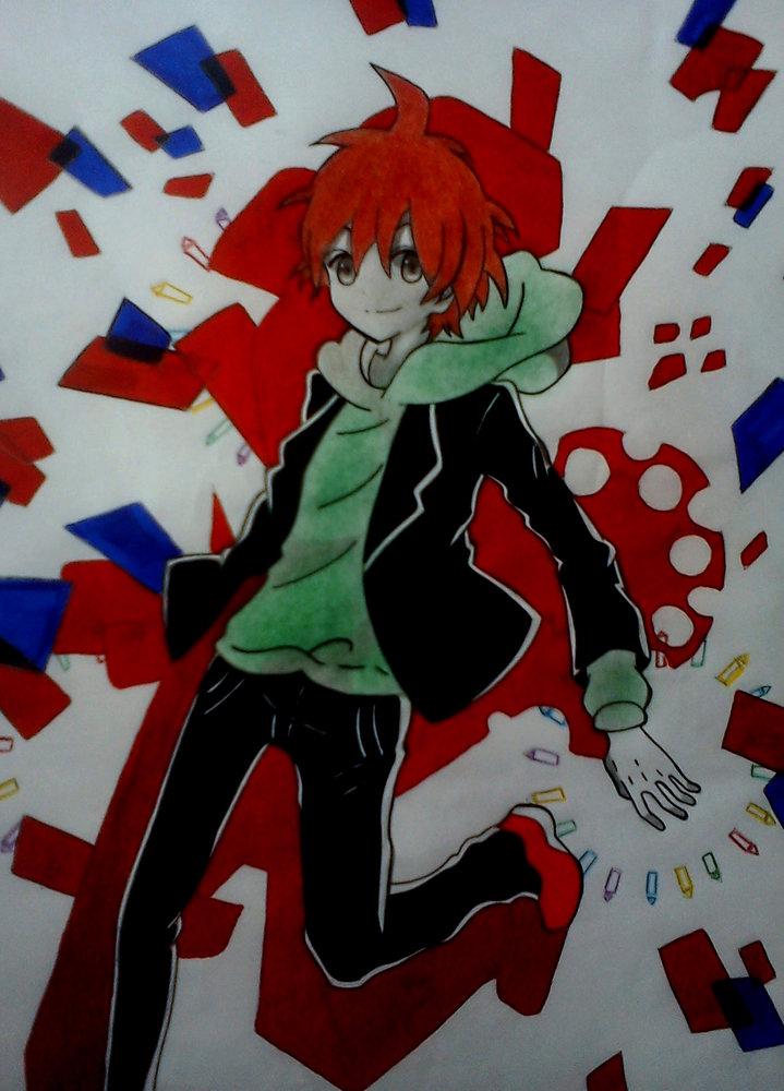 makoto_naegi_dangan_ronpa_65318_0.jpg