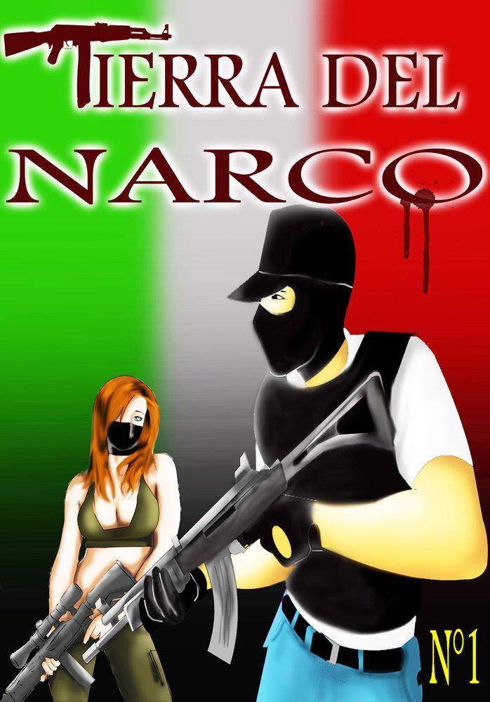 tierra_del_narco_65323.jpg