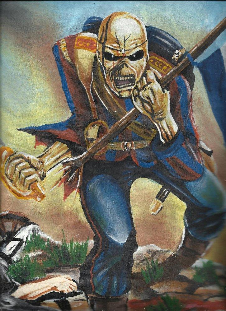camiseta_pintada_a_mano_de_iron_maiden_65480.jpg