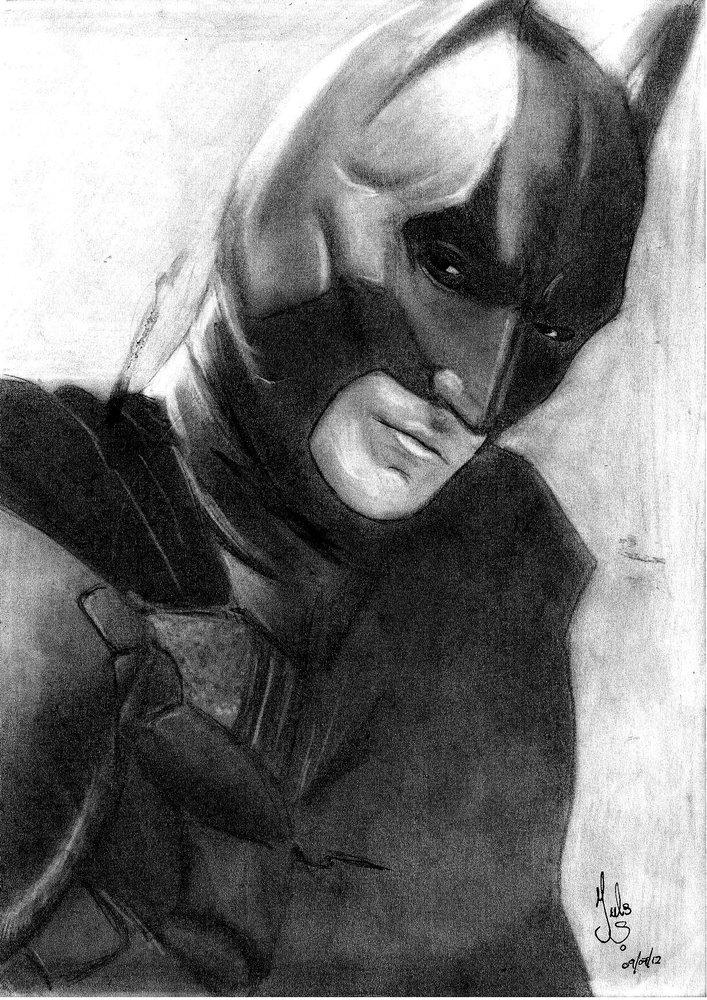 batman_65543.JPG