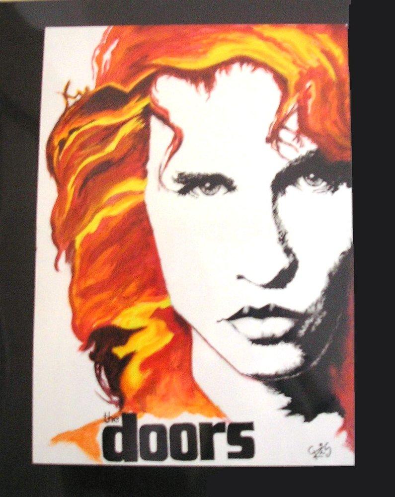 the_doors_65741.JPG
