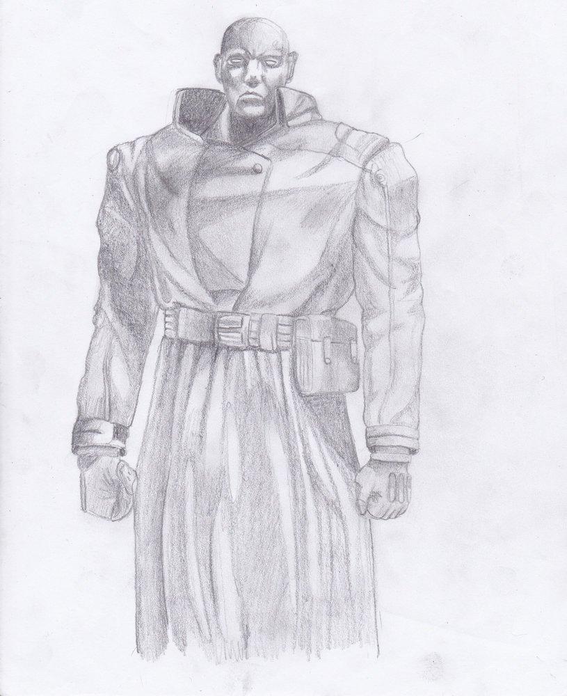 tyrant_65734.jpg