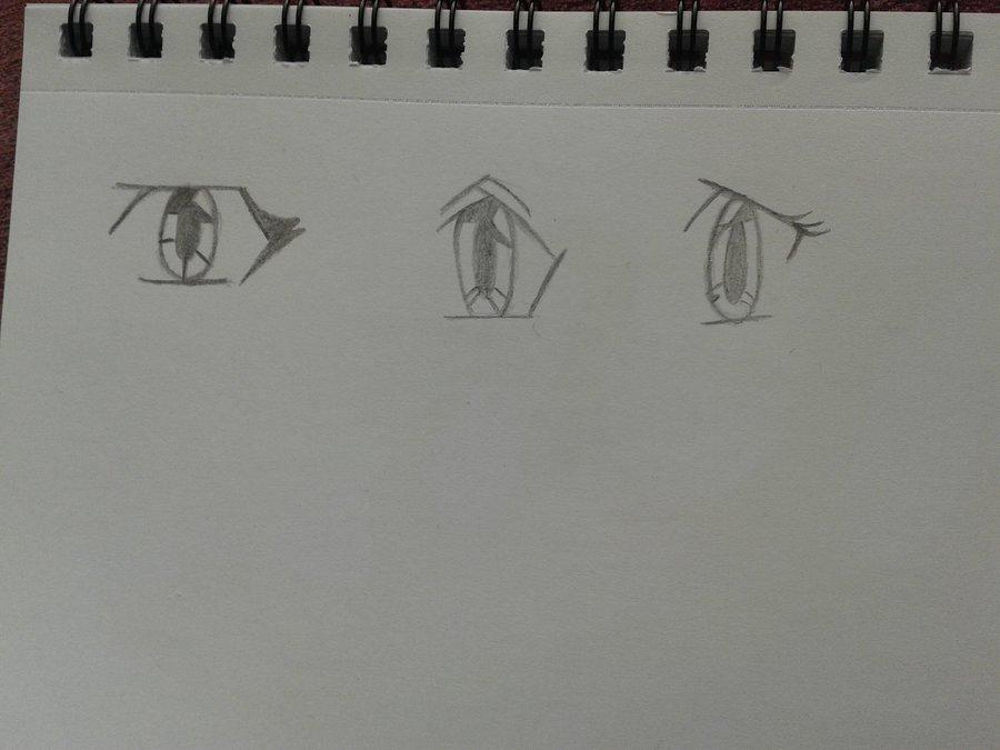 practicando_ojos_65935.jpg