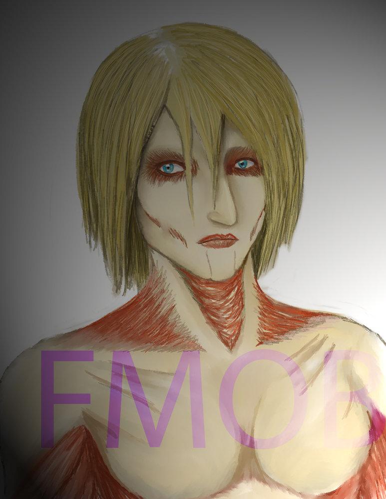 woman_titan_shingeki_no_kyojin_65955.jpg