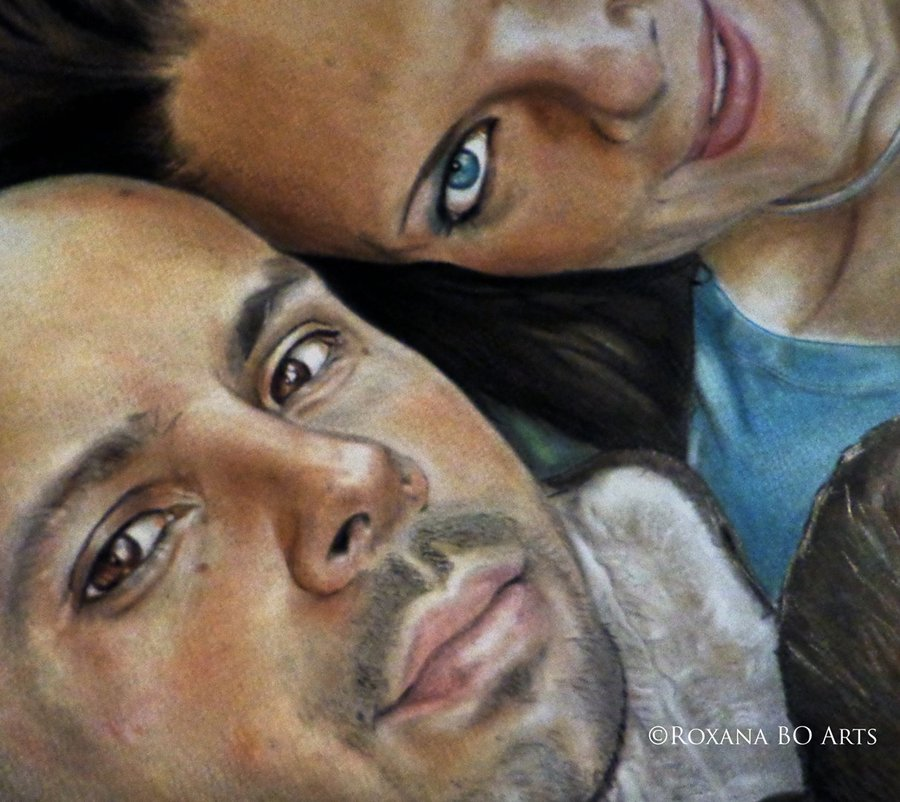 retrato_familiar_en_proceso_detalle_66183.jpg
