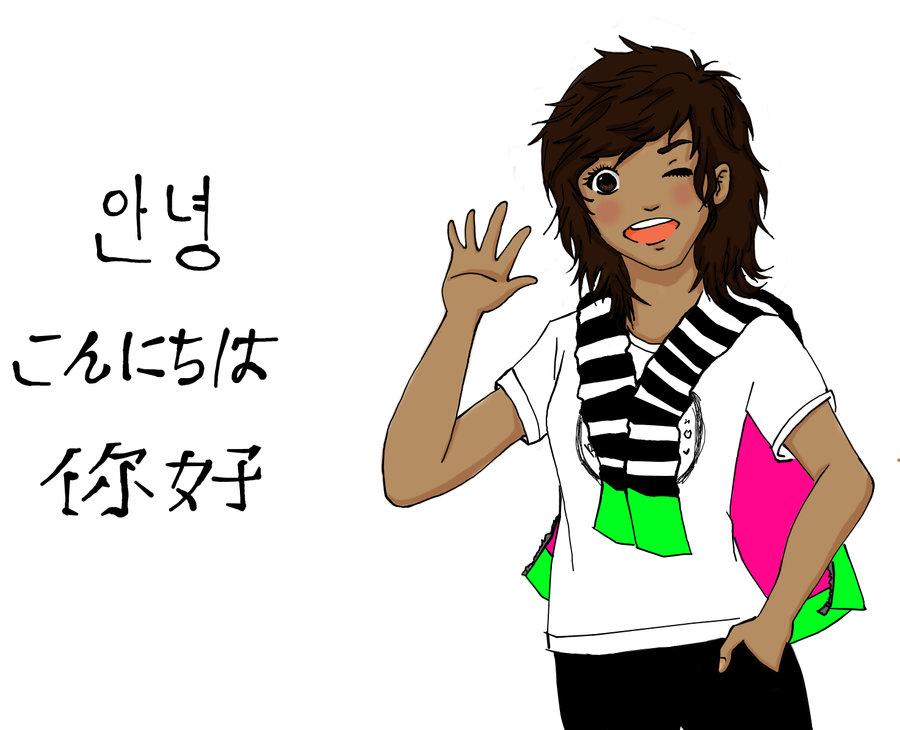 annyeong_konichiwa_nihao_66491.jpg