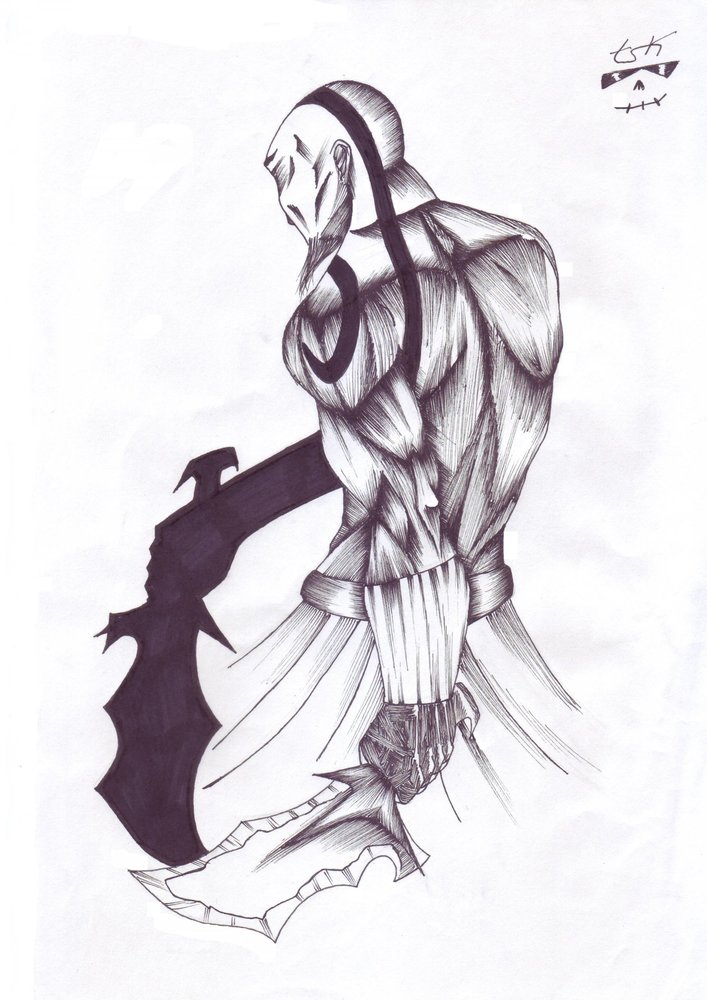 kratos_66520.JPG
