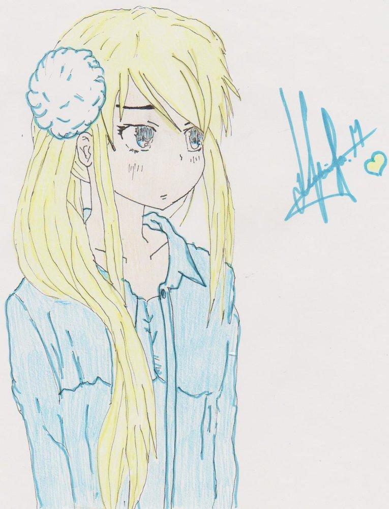 girl003_66578.jpg