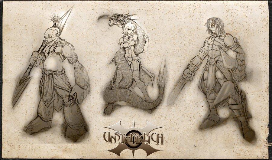 personajes_66609.jpg