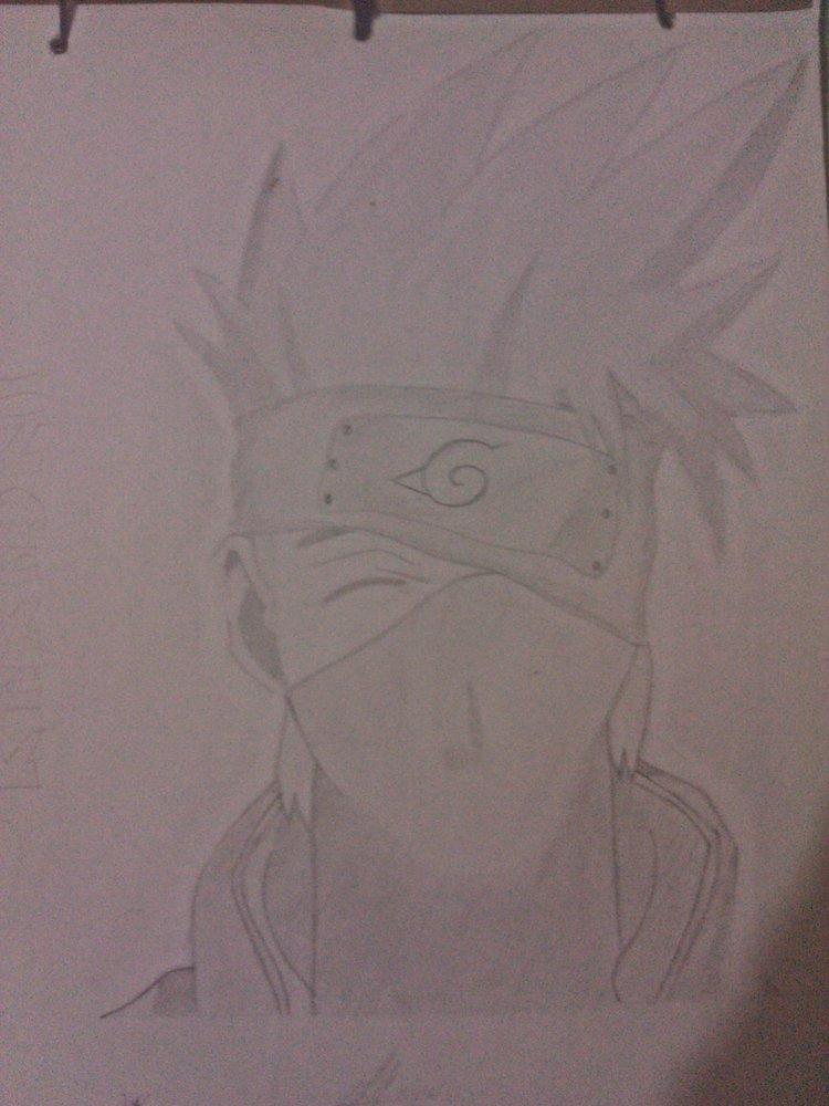 mi_dibujo_de_kakashi_n_n_66641.jpg