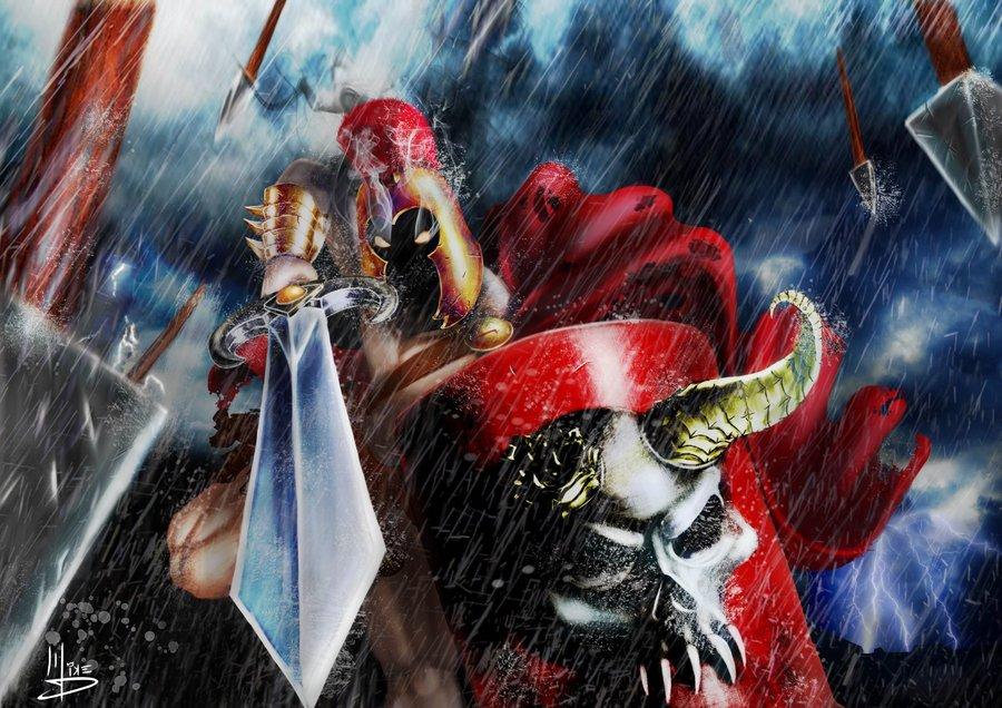 warrior_evil_66734.jpg