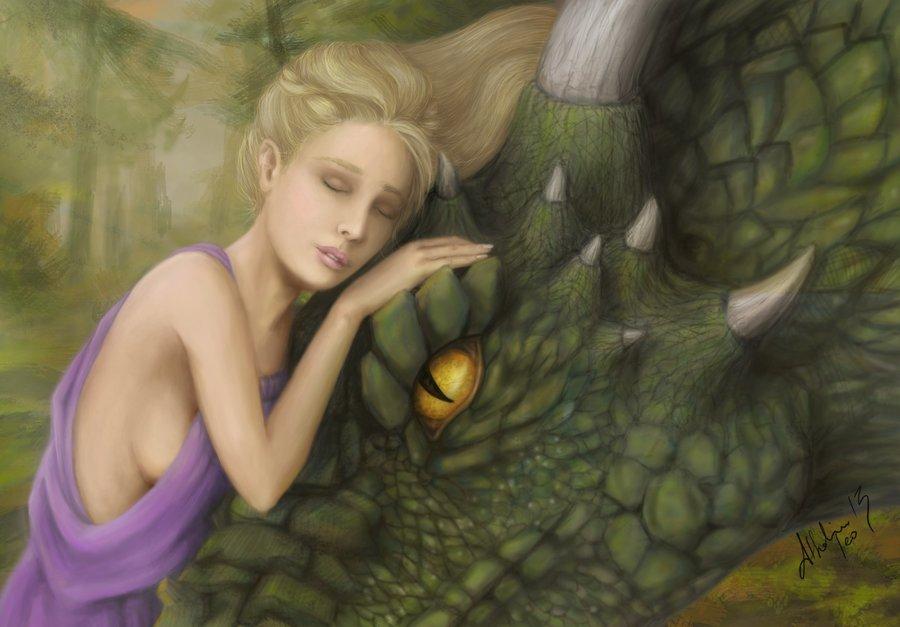dragon_67100.jpg