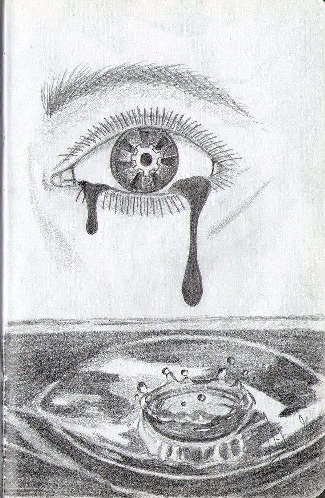 eye_steampunk_67084.jpg