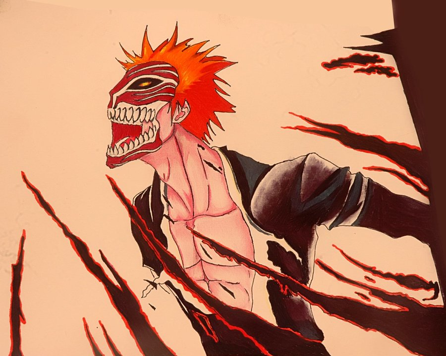 ichigo_hollow_49431.JPG