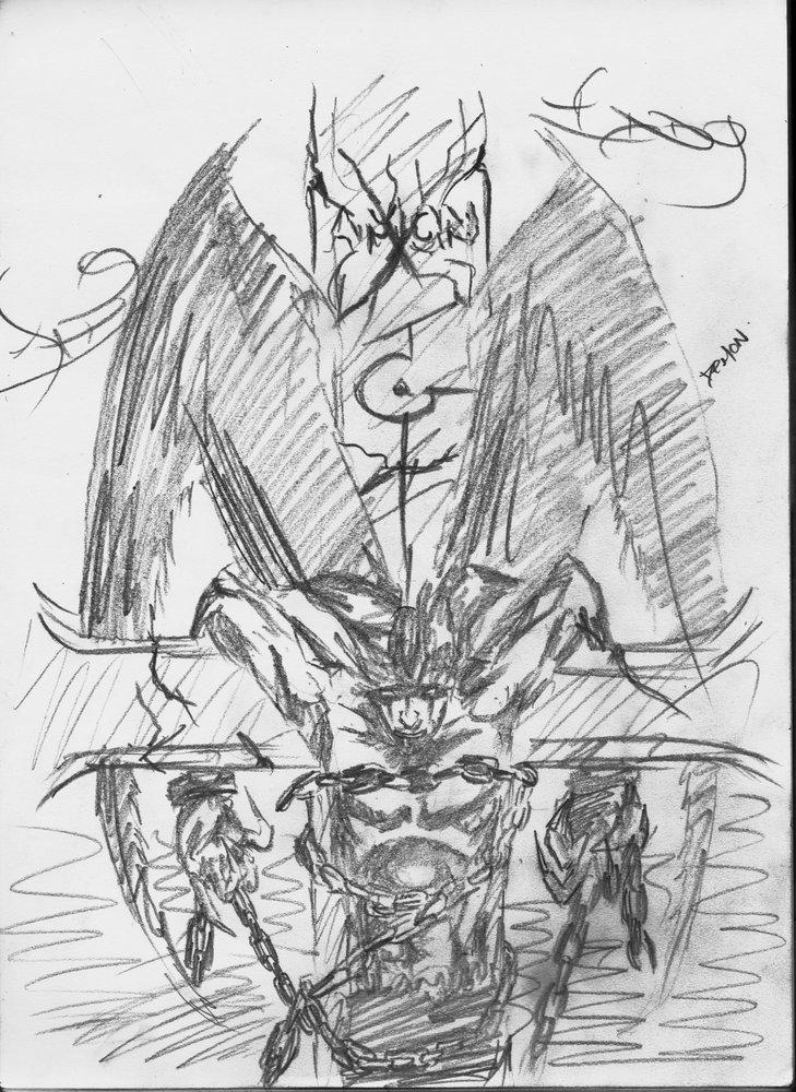 demon_demonio_cruzificado_67150.jpg
