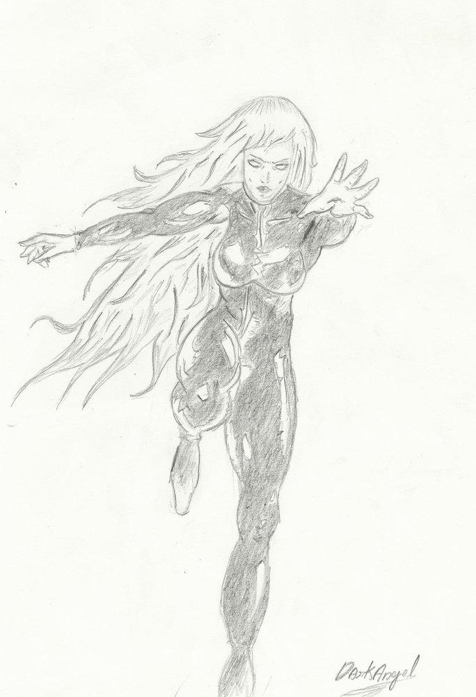 superheroina_inventada_67270.jpg