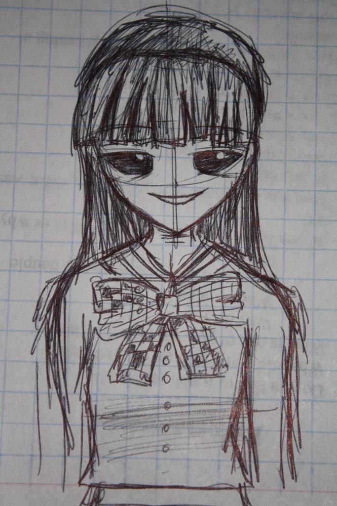 dark_girl_67345.JPG