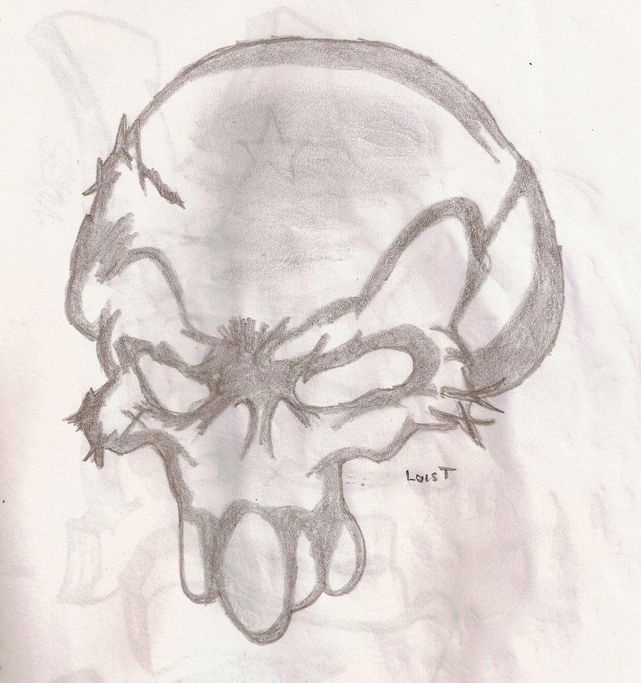 skull_67423.jpg