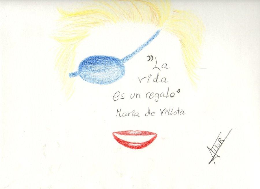 la_vida_es_un_regalo_67454.jpg