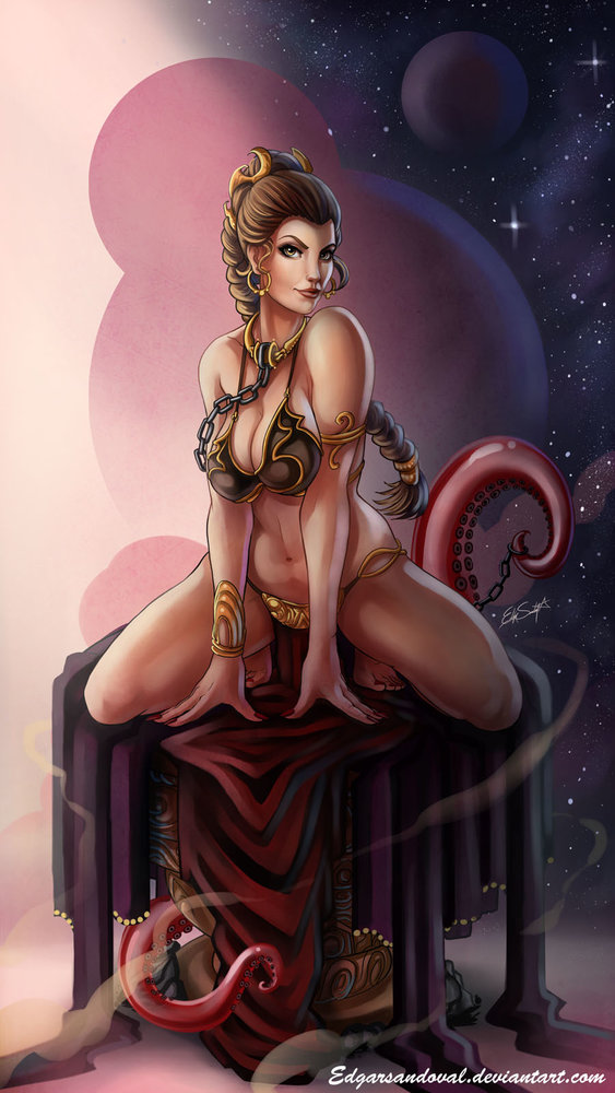 princess_leia_slave_trinquette_challenge_67483.jpg