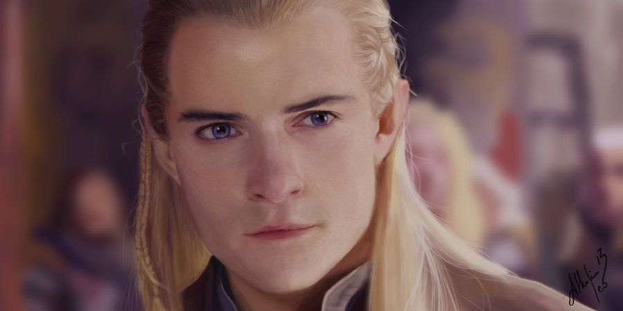 elf_archer_legolas_67525.jpg