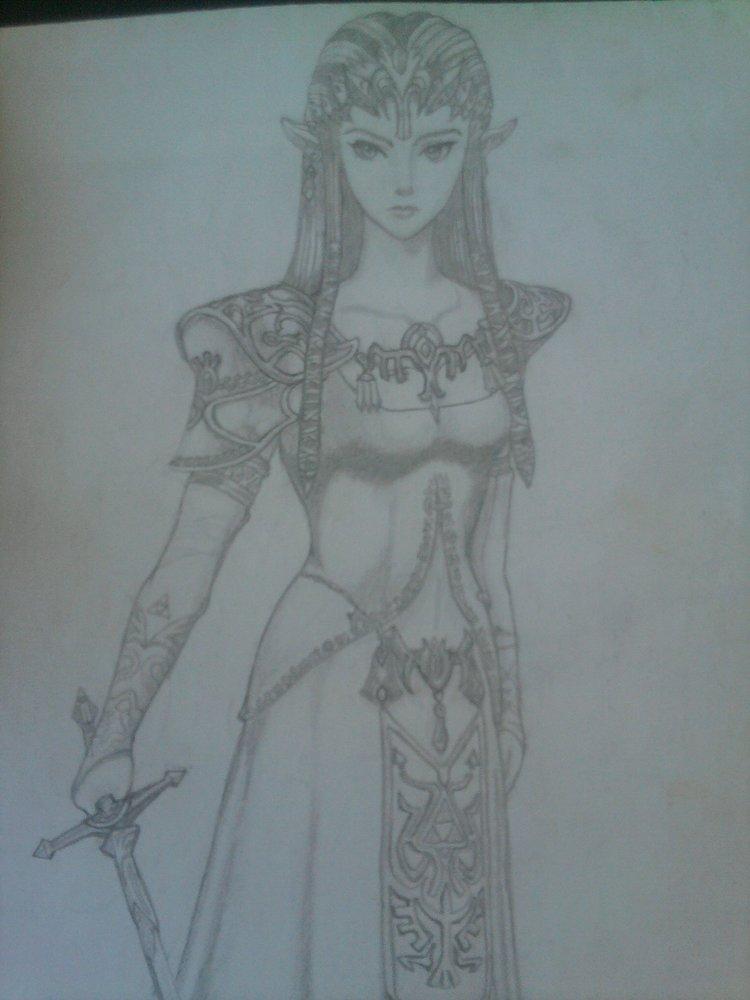 princesa_zelda_49467.jpg