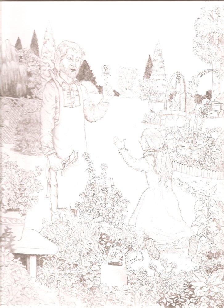 jardinero_que_has_entrado_en_el_jardin_del_amor_67644.jpg
