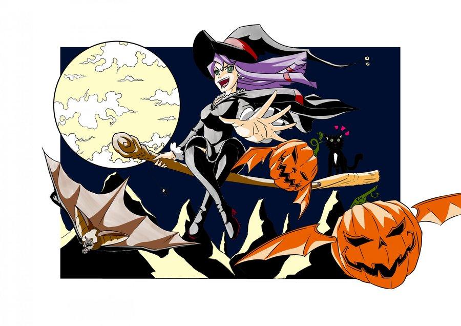 halloween_67765.jpg