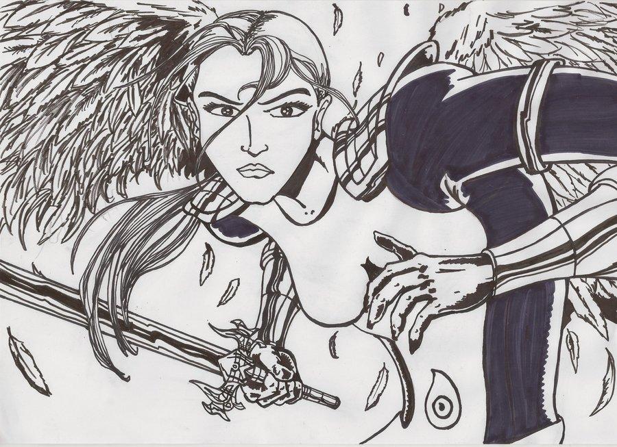 angelina_67936.JPG