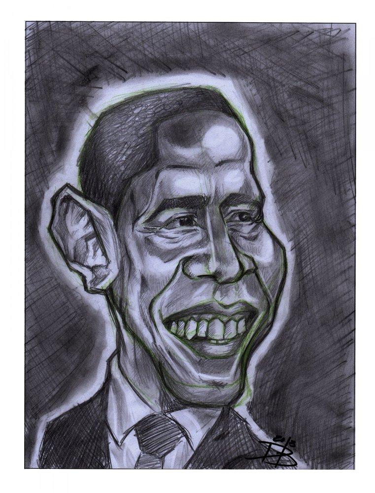 barak_obama_caricature_49575.jpg