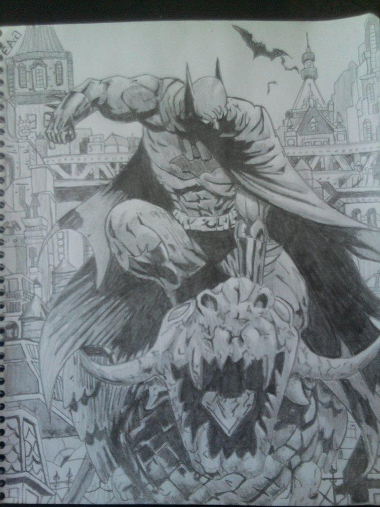batman_49586.jpg