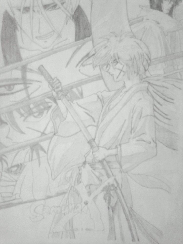 samurai_x_49598.jpg