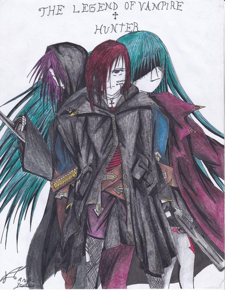 the_legend_of_vampire_hunter_68109.jpg