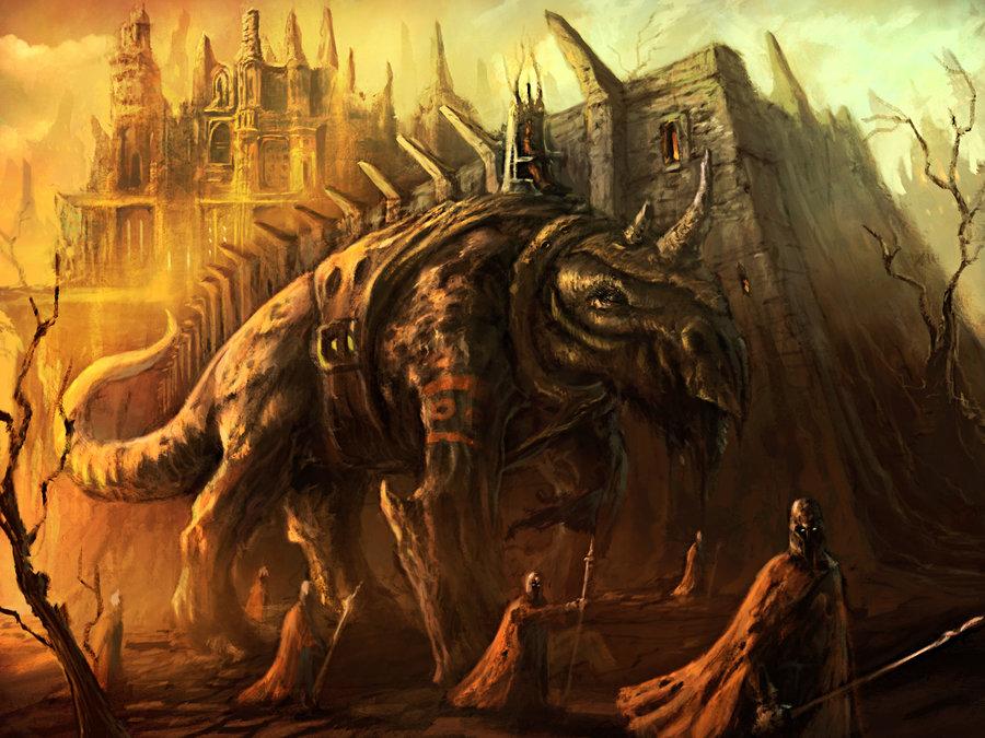beast_68171.jpg