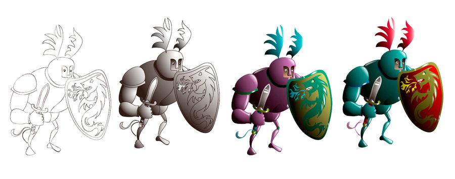 personajes_68252_0.jpg