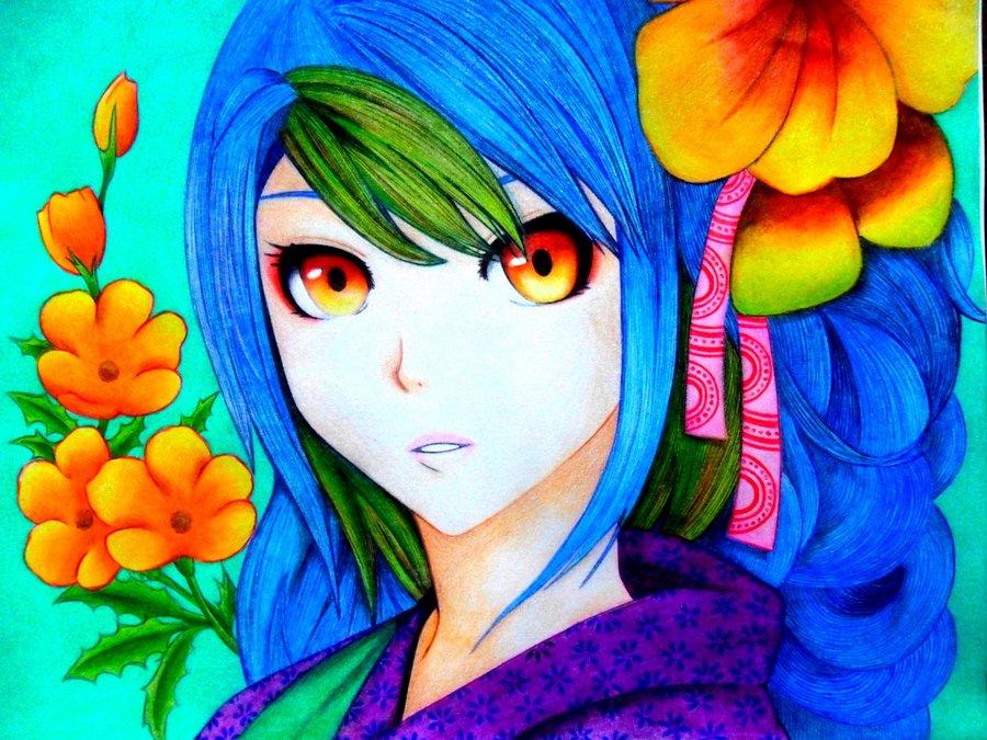 chica_anime_68350.JPG