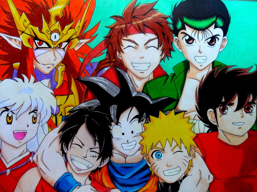 animes_shonen_68497.JPG