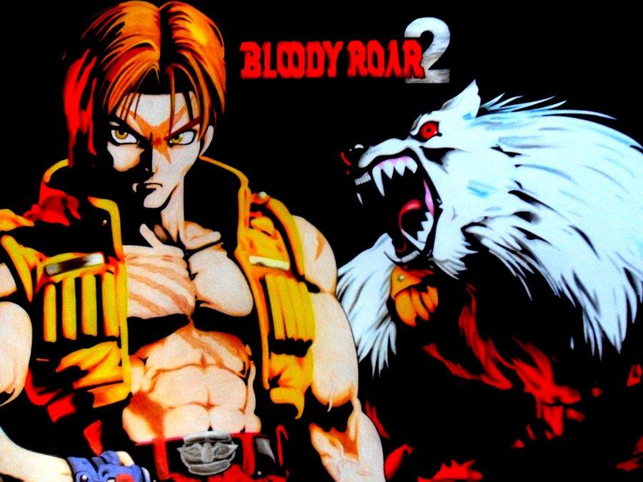 bloody_roar_2_yugo_68584.JPG