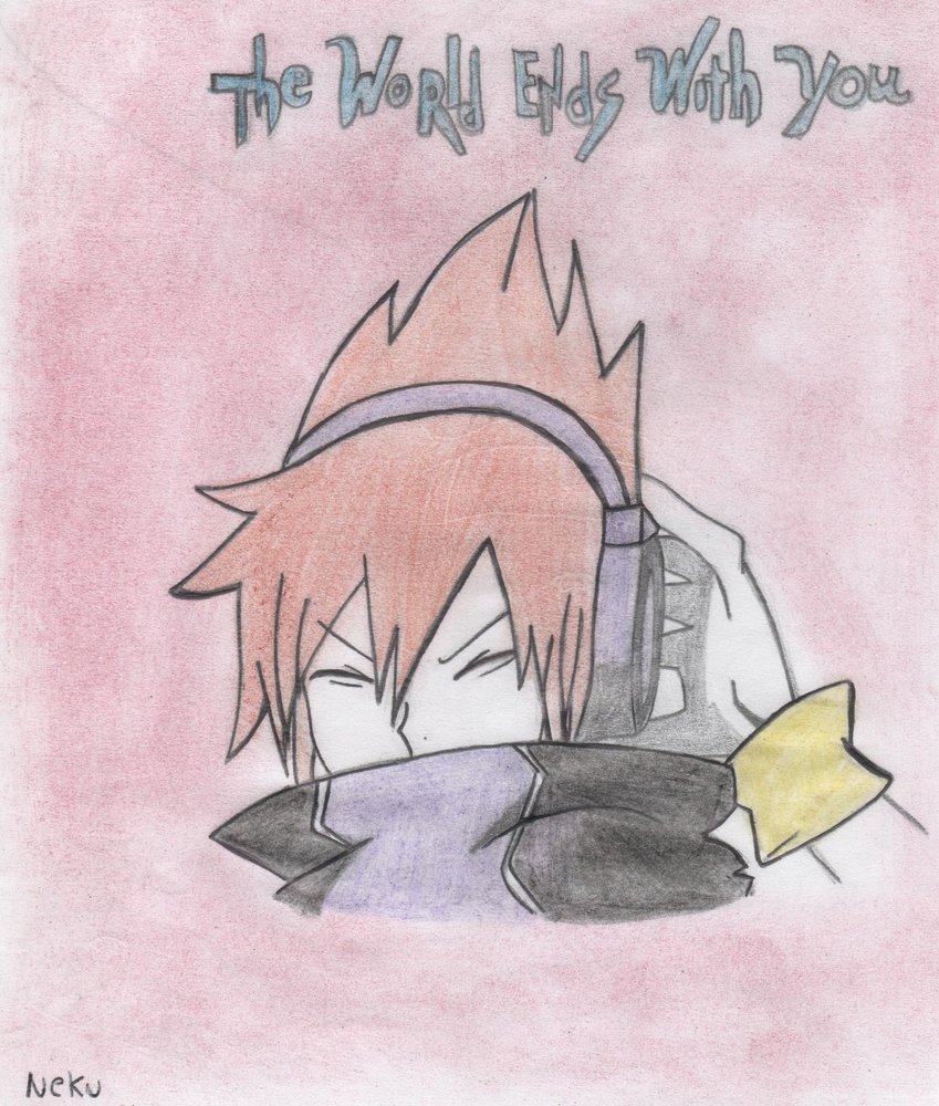the_world_ends_with_you_neku_62592.jpg
