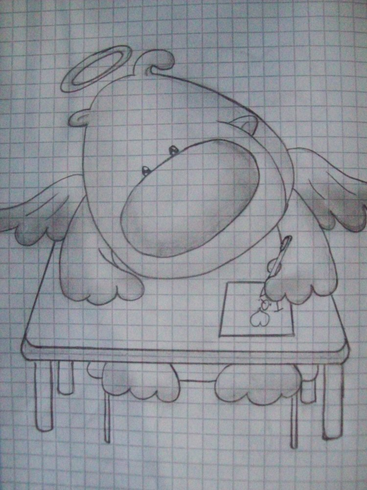 osito_angel_enamorado_49651.JPG