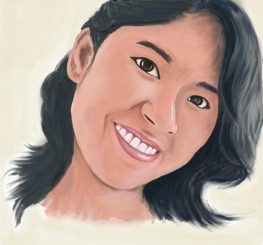 retrato_8_66910.jpg