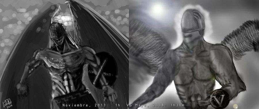 2013_vs_2008_68962.jpg