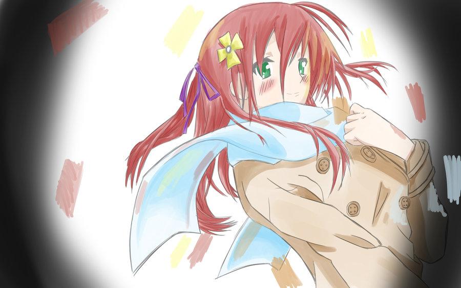 chica_anime_68965.jpg