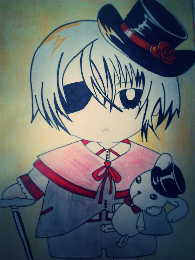 kuroshitsuji_ciel_chiby_68968.jpg