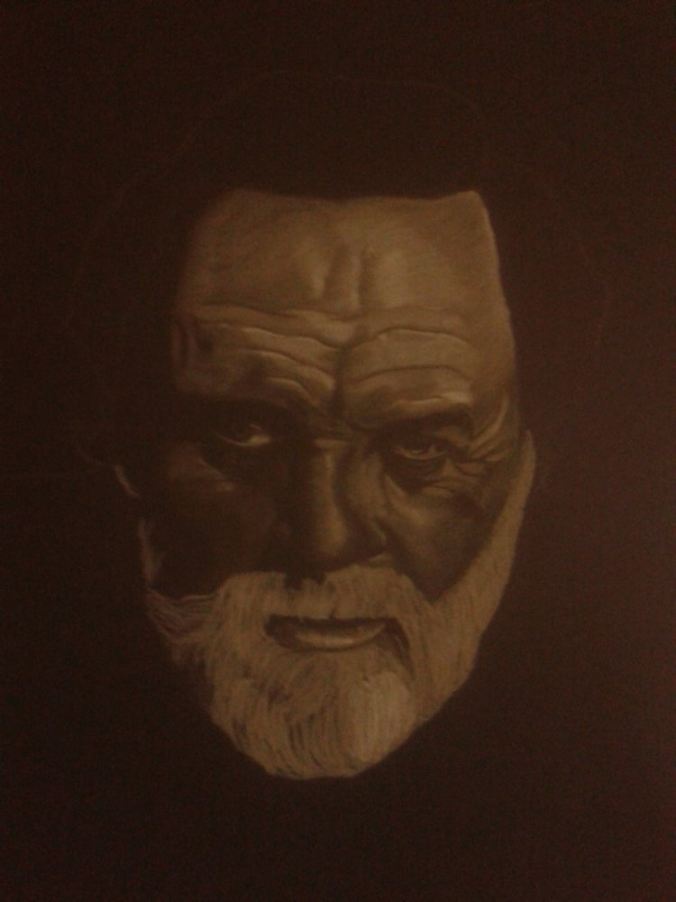 anthony_hopkins_in_process_69079.jpg
