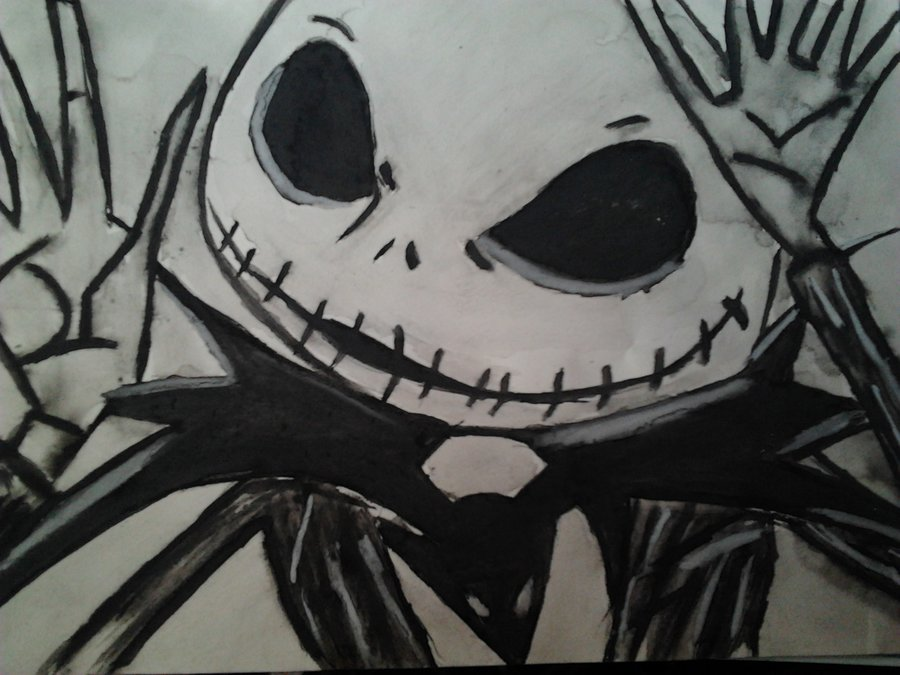 jack_skellington_en_un_intento_de_acuarela_69073.jpg