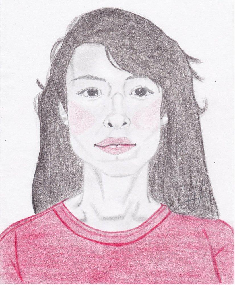 retrato_69071.jpg