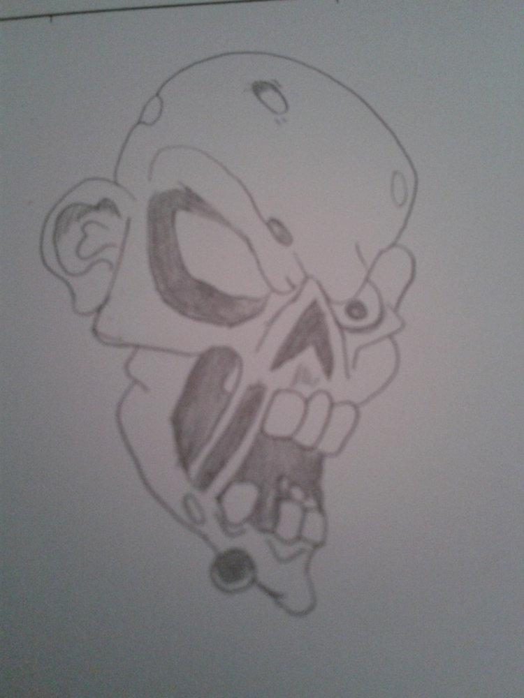 zombie_a_lapiz_69067.jpg