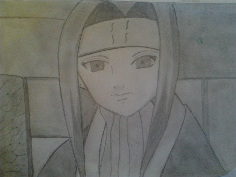 haku_3_naruto_69166.jpg