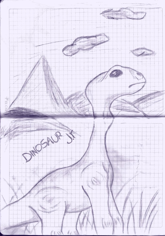 dinosaur_jr_69228.jpg